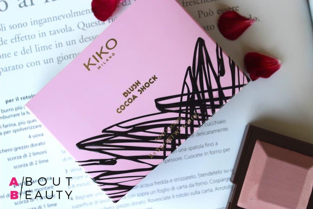 Kiko-Cocoa-Shock-Blush-02-recensione
