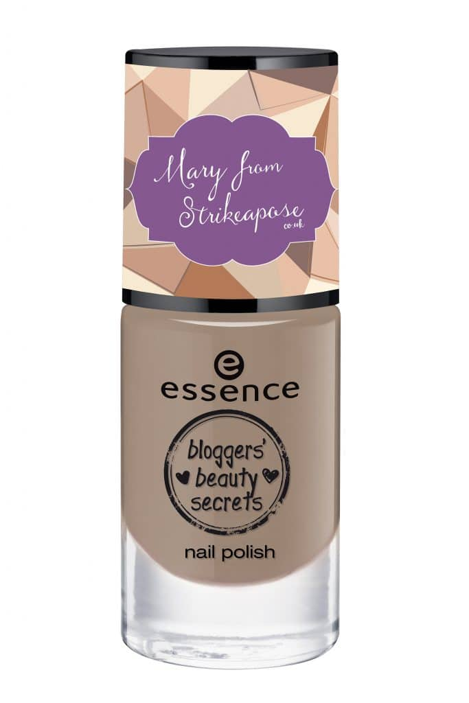 essence-bloggers-beauty-secrets-palette-03-all-eyes-on-me