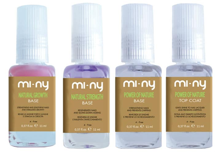 mi-ny-prodotti-nail-care-naturali-green-collection