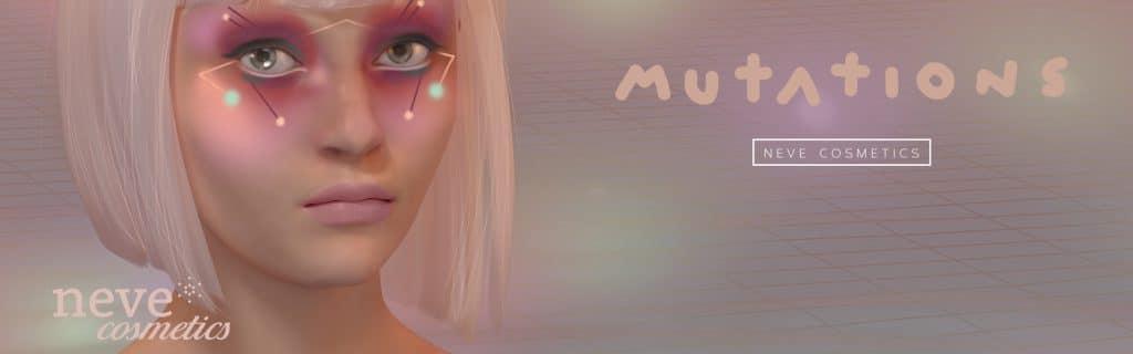 neve-cosmetics-mutations-nuova-collezione