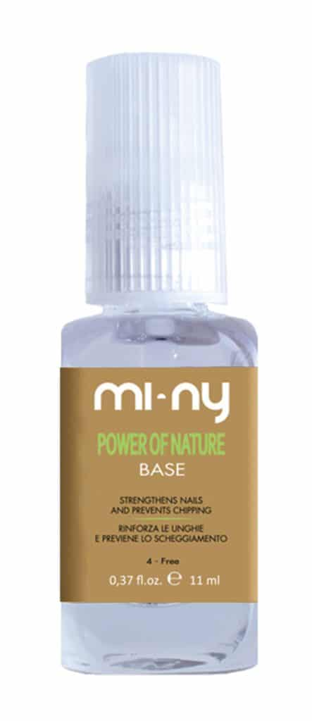 power-of-nature-base-green-collection-mi-ny-smalto-naturale