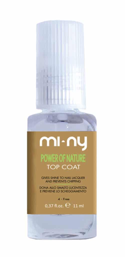 power-of-nature-top-coat--green-collection-mi-ny-smalto-naturale