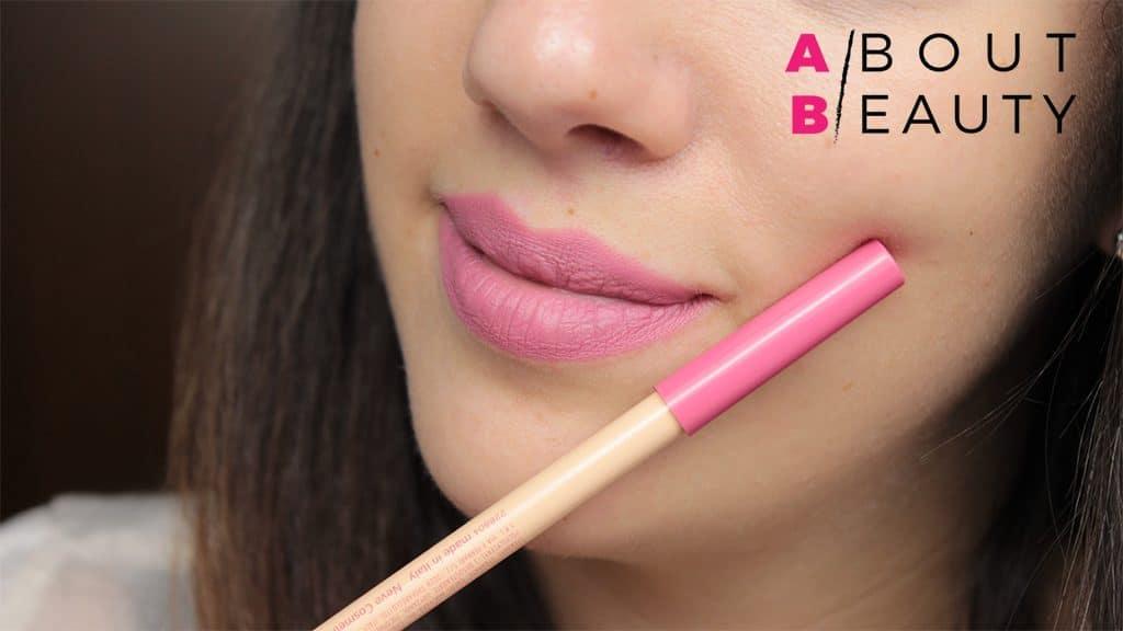 alternative-pastello-labbra-mutations-neve-cosmeticsalternative-pastello-labbra-mutations-neve-cosmetics