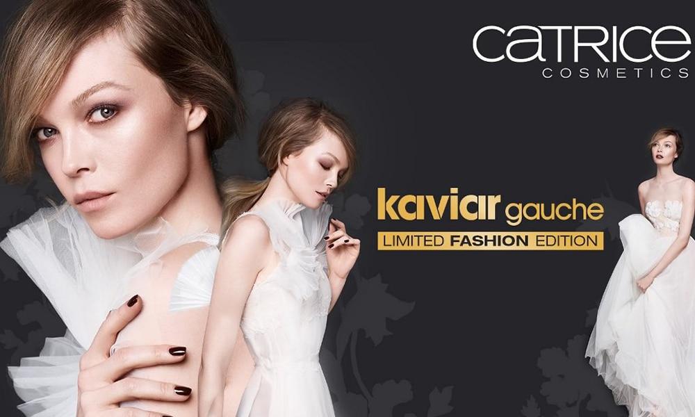 catrice-kaviar-gauche-2016