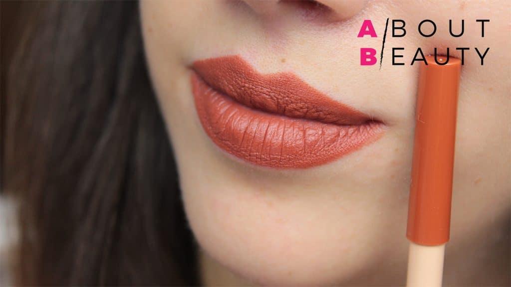 confusion-pastello-labbra-mutations-neve-cosmetics