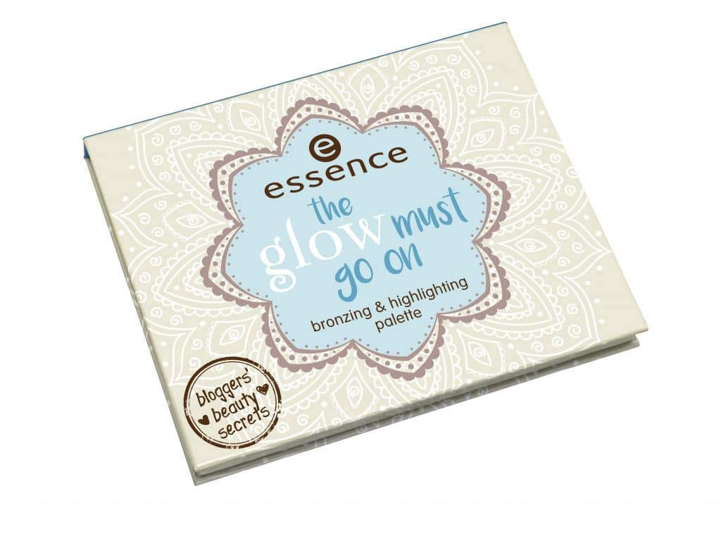 essence-bloggers-beauty-secrets-palette-04-glow-must-go-on