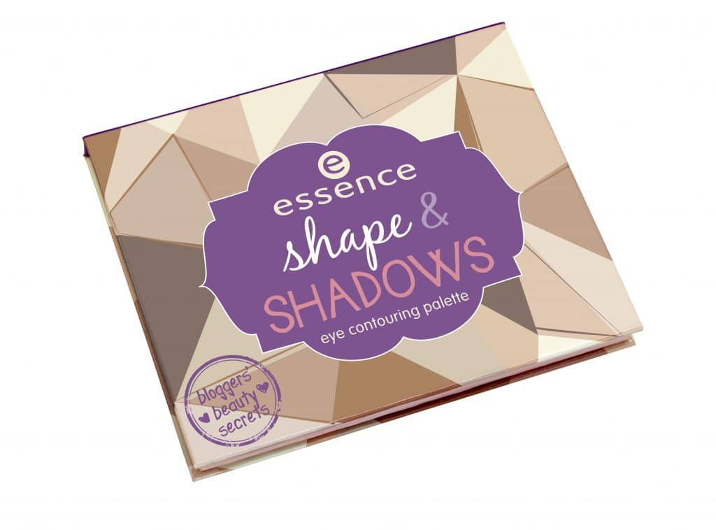 essence-bloggers-beauty-secrets-palette-03-shape-and-shadow