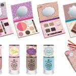 essence-bloggers-beauty-secrets-1000-1
