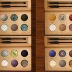 harry-potter-makeup-palette