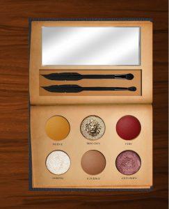 harry-potter-grifondoro-palette-makeup-ombretti