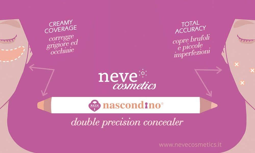 neve-cosmetics-nascondino-double-precision-correttore-matitone