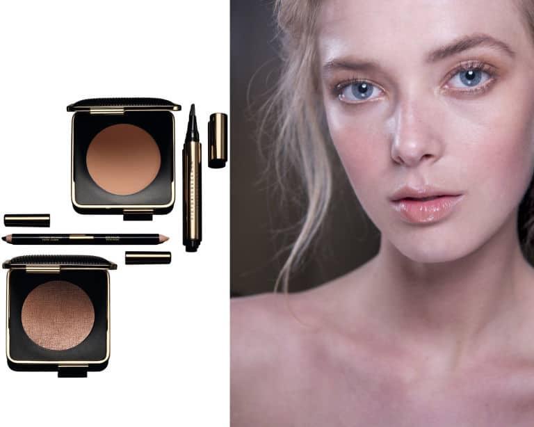 victoria-beckham-make-up-estee-lauder-los-angeles-look