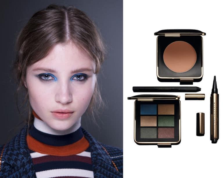 victoria-beckham-make-up-estee-lauder-new-york-look