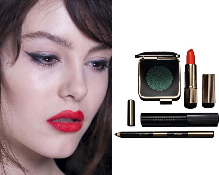 victoria-beckham-make-up-estee-lauder-paris-look