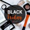 black-friday-offerte-2016-about-beauty-logo