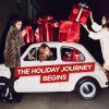 kiko-holiday-collection-makeup-natale-2016-edizione-limitata-970x328