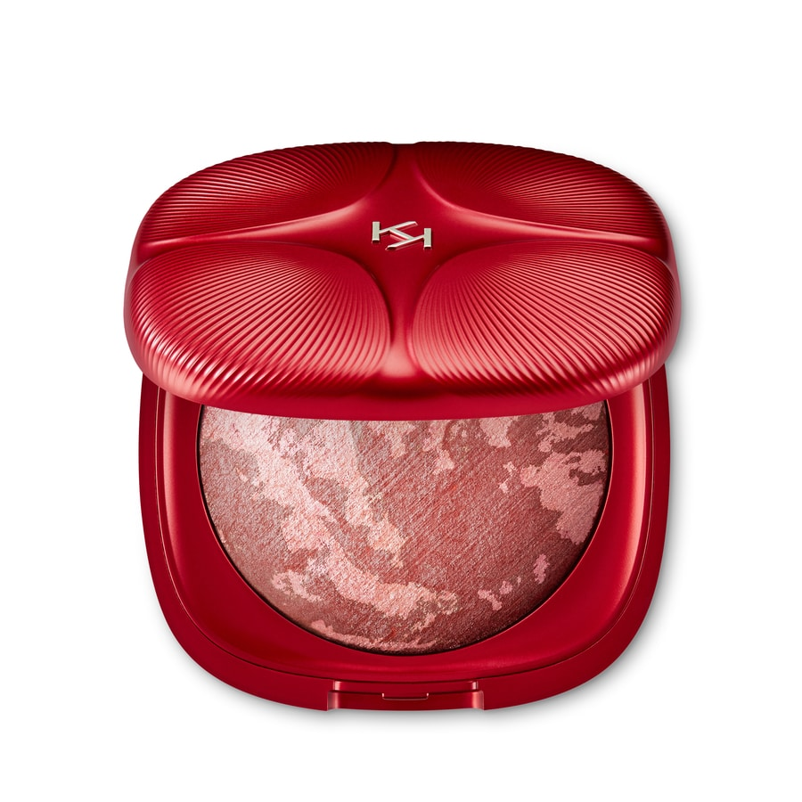 Double-colour-baked-blush-kiko-holiday-collection-natale-2016-02-harmonious-bisque