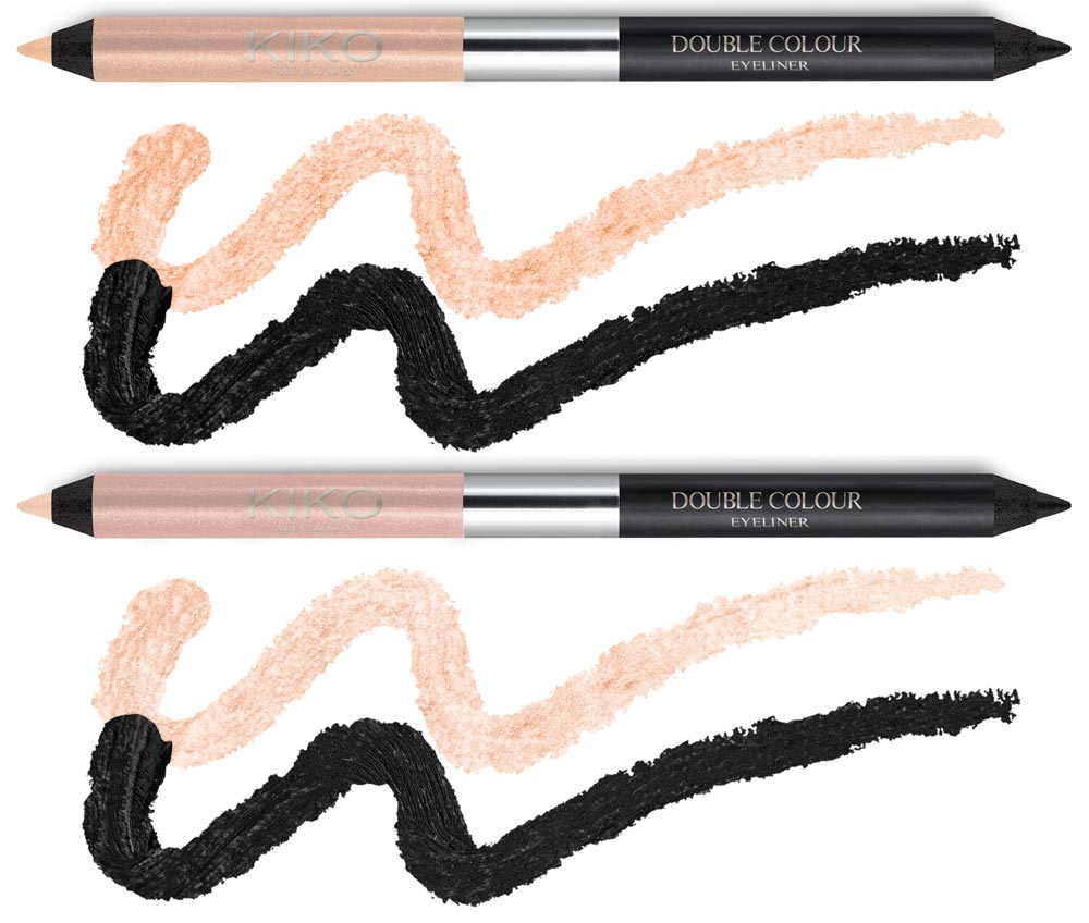 double-colour-eyeliner-kiko-holiday-collection-natale-2016-120-121