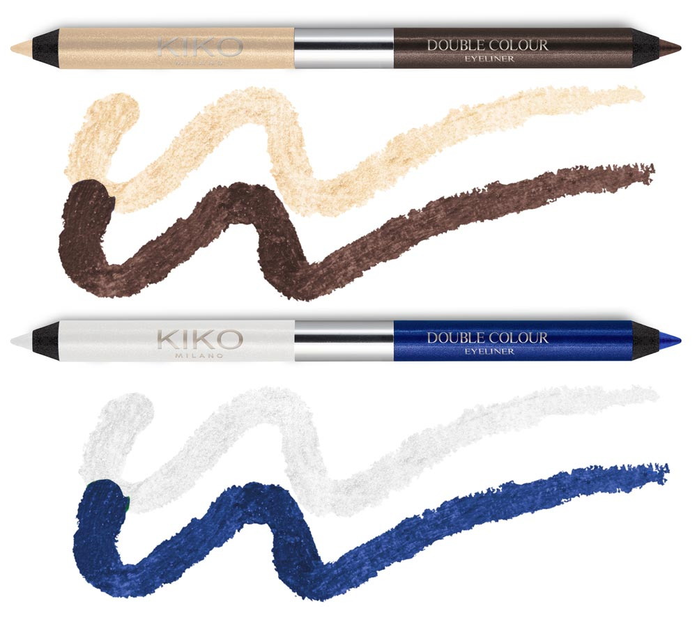 double-colour-eyeliner-kiko-holiday-collection-natale-2016-122-123
