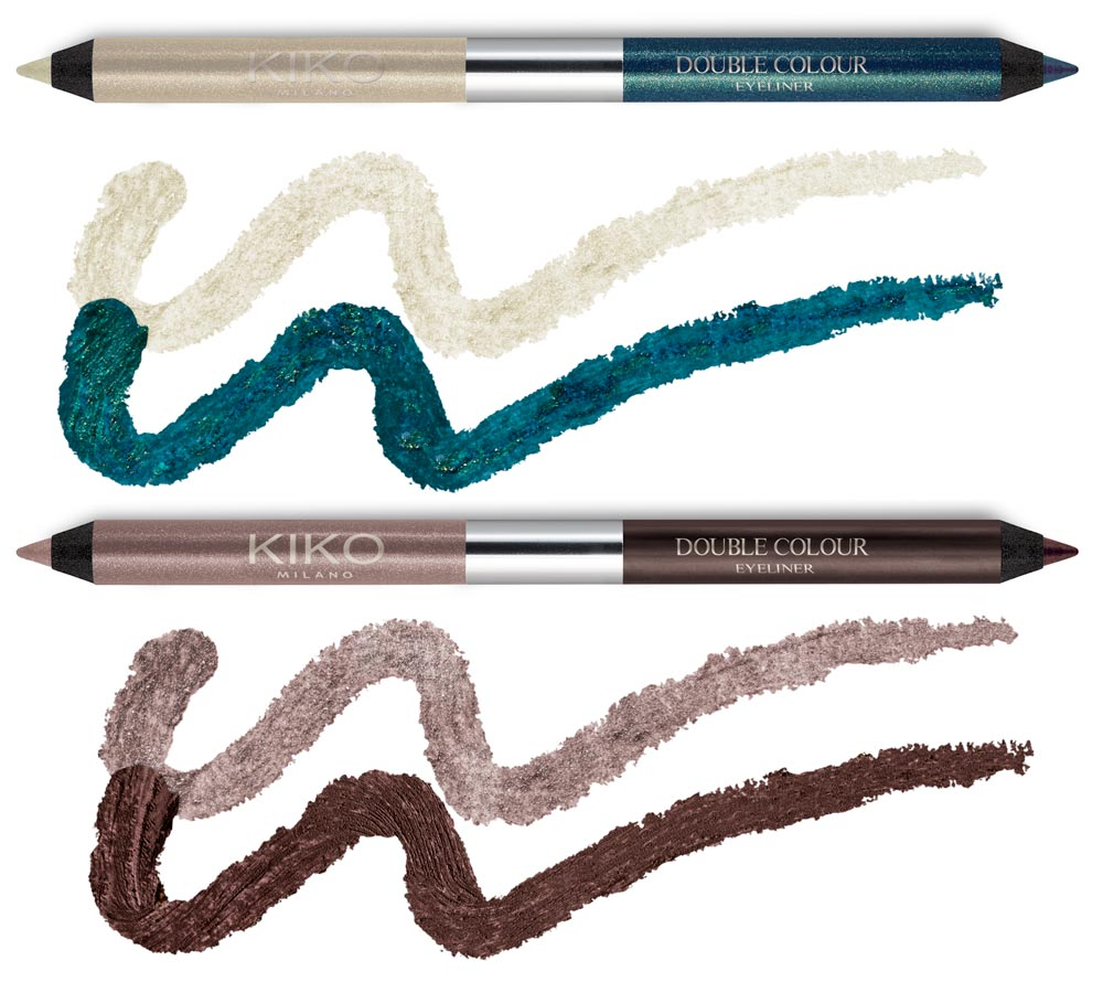 double-colour-eyeliner-kiko-holiday-collection-natale-2016-124-125