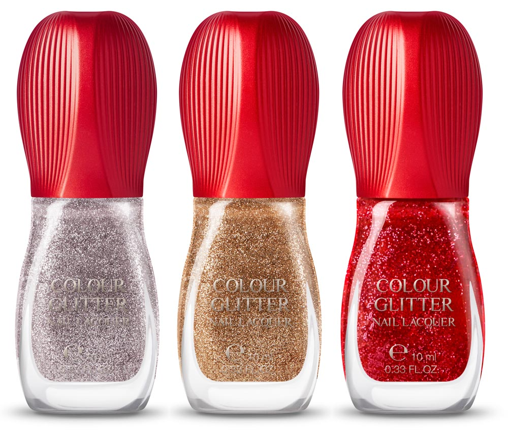 kiko-holiday-collection-natale-2016-colour-glitter-nail-lacquer