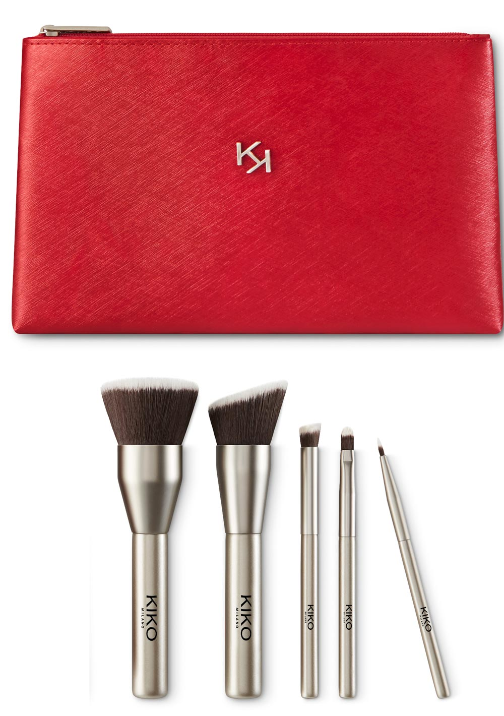 kiko-holiday-collection-natale-2016-professional-brush-kit-pennelli-pochette