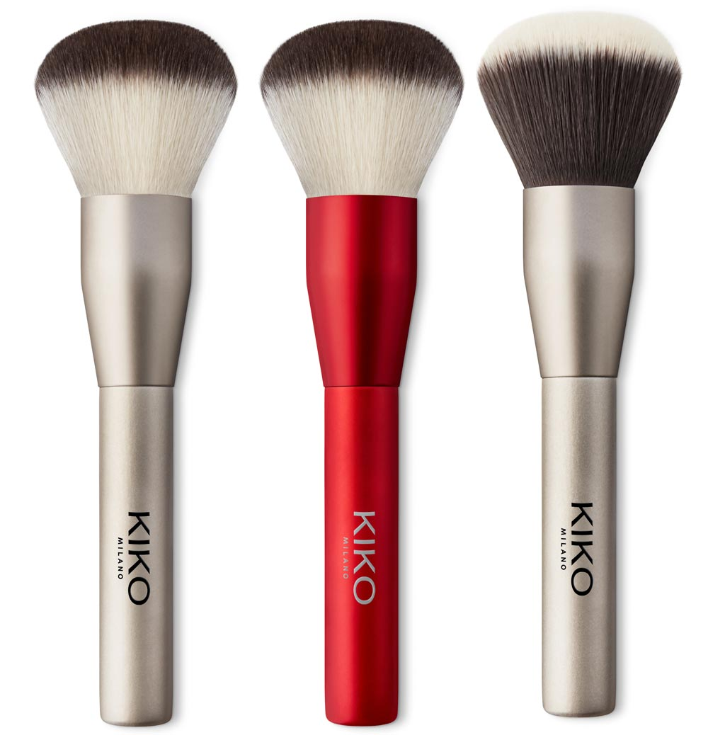 kiko-holiday-collection-natale-2016-professional-face-brush