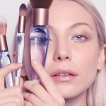 neve-cosmetics-crystal-flawless-pennelli-square