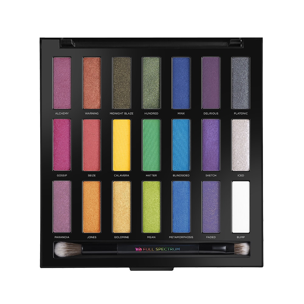 urban-decay-full-spectrum-eyeshadow-palette-open