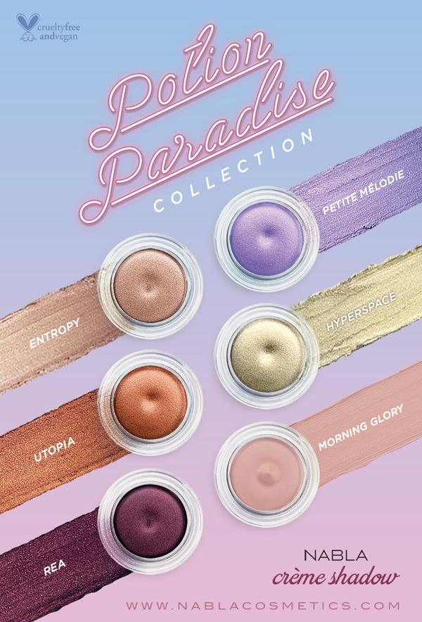 nabla-potion-paradise-collezione-creme-shadow-ombretti-in-crema