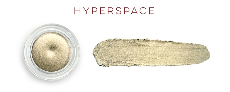 nabla-potion-paradise-collezione-hyperspace-ombretti-in-crema-creme-shadow