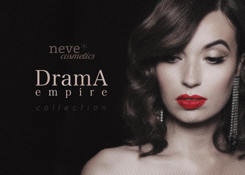neve-cosmetics-drama-empire-nuova-collezione-natale-2016