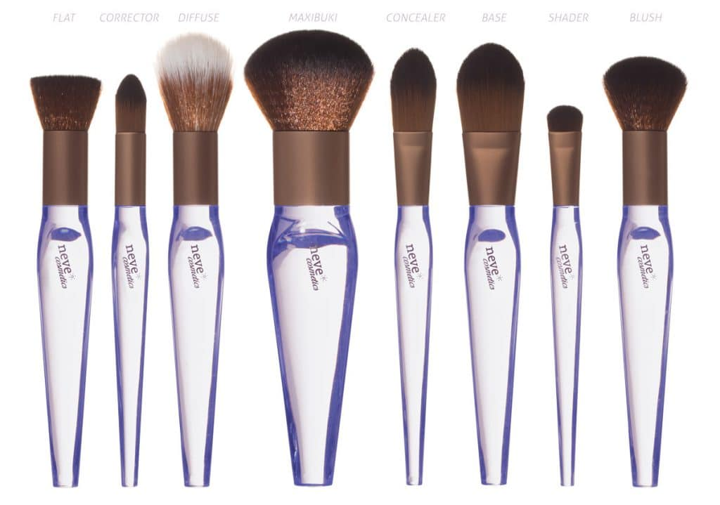 neve-cosmetics-pennelli-makeup-brush-crystal-flawless