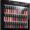 nyx-soft-matte-lip-cream-vault-set-36