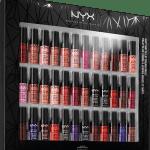 nyx-soft-matte-lip-cream-vault-set-36