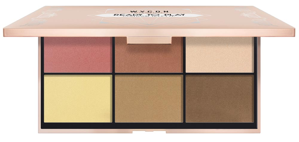 ready-to-play-contour-palette-wycon-snow-diva-collection
