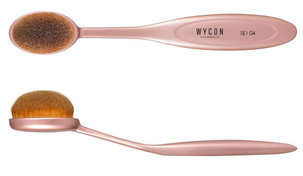 wycon-snow-diva-holiday-collection-brush-04-viso