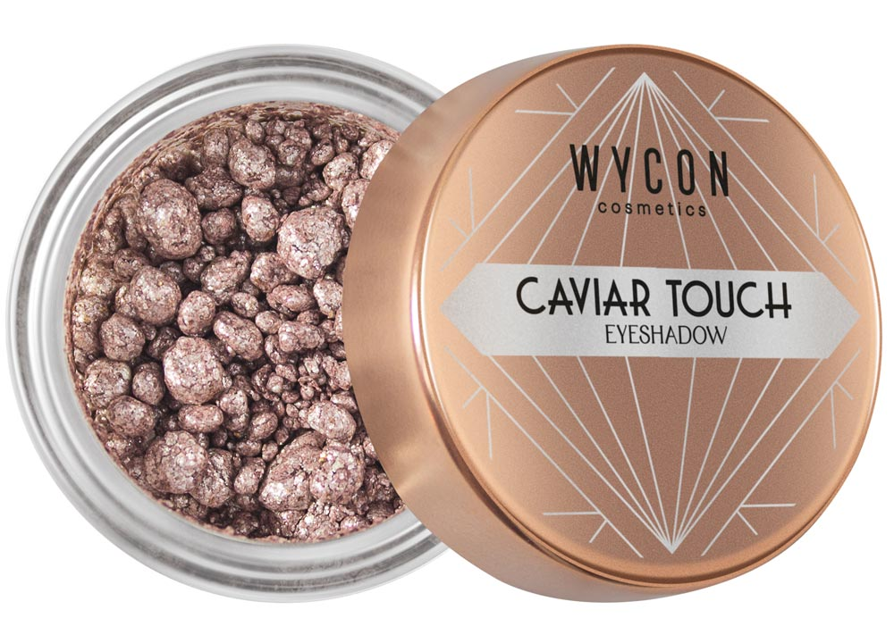 wycon-snow-diva-holiday-collection-caviar-touch-1