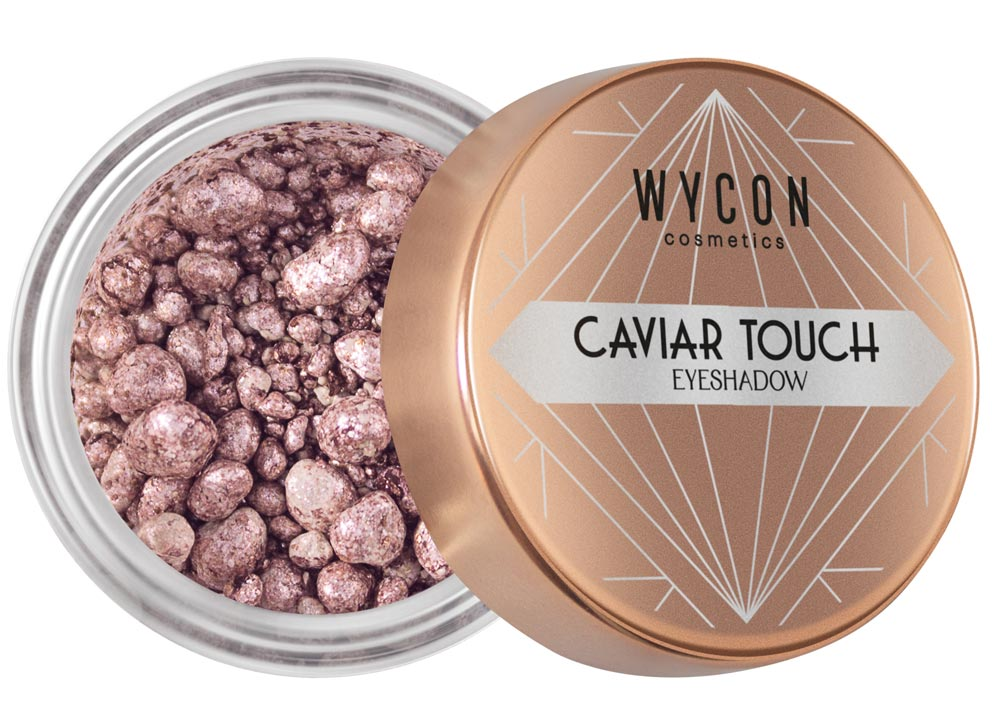wycon-snow-diva-holiday-collection-caviar-touch-2