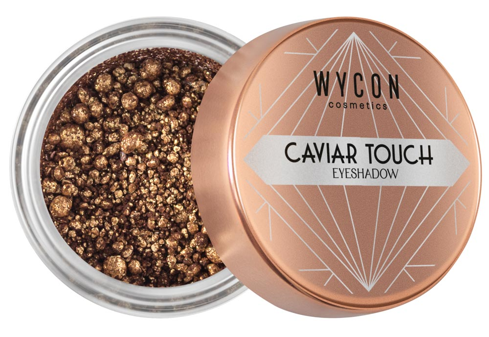 wycon-snow-diva-holiday-collection-caviar-touch-3