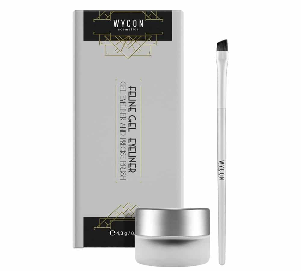 wycon-snow-diva-holiday-collection-feline-gel-eyeliner