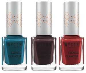 wycon-snow-diva-holiday-collection-french-glamour-nail-lacquer-01-02-03