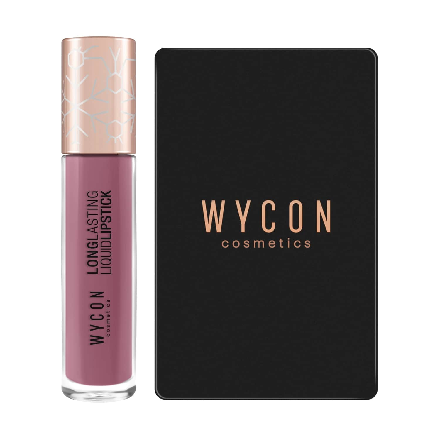 wycon-snow-diva-holiday-collection-kit-long-lasting-liquid-lipstick-specchio-01-pinkish-beige