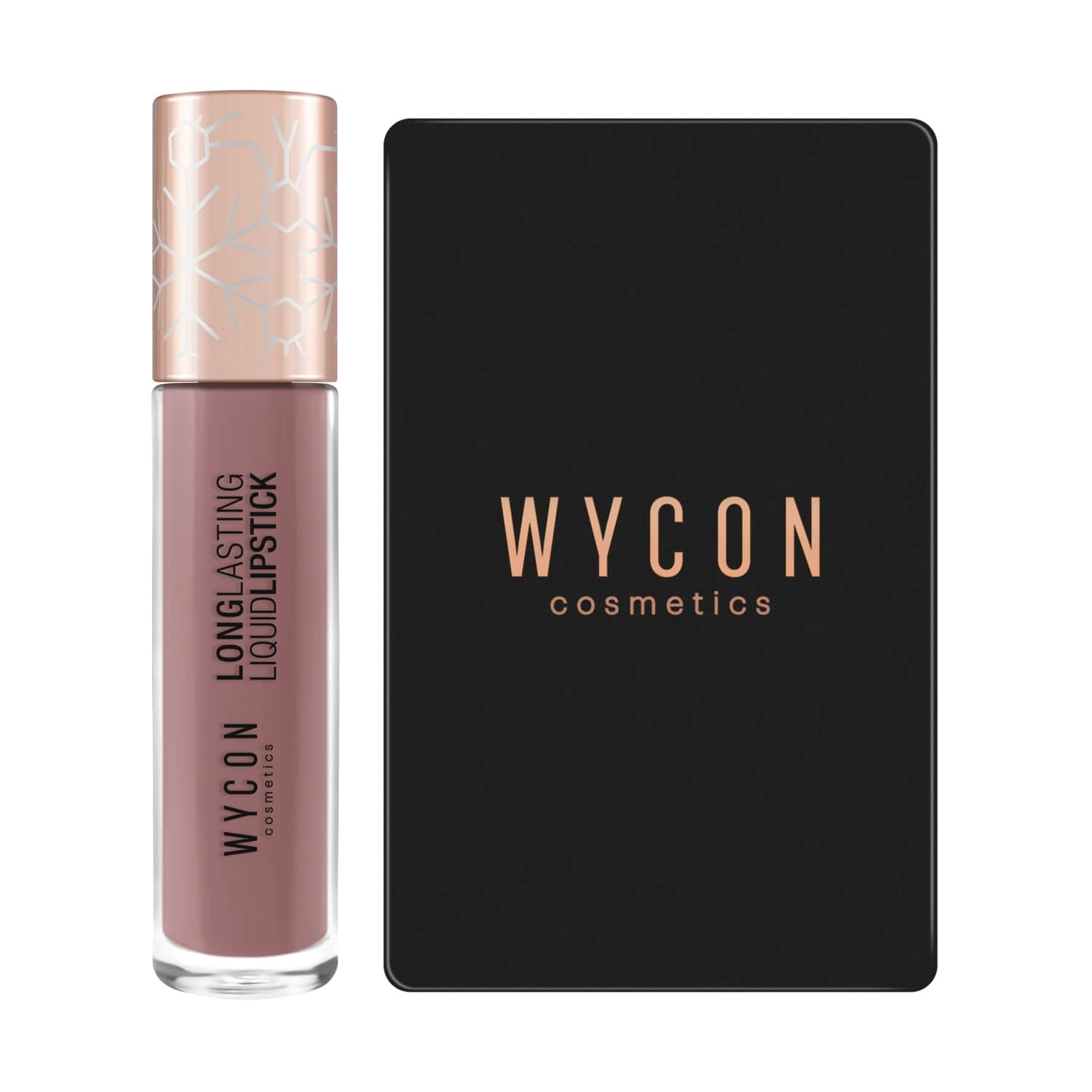 wycon-snow-diva-holiday-collection-kit-long-lasting-liquid-lipstick-specchio-02-nude