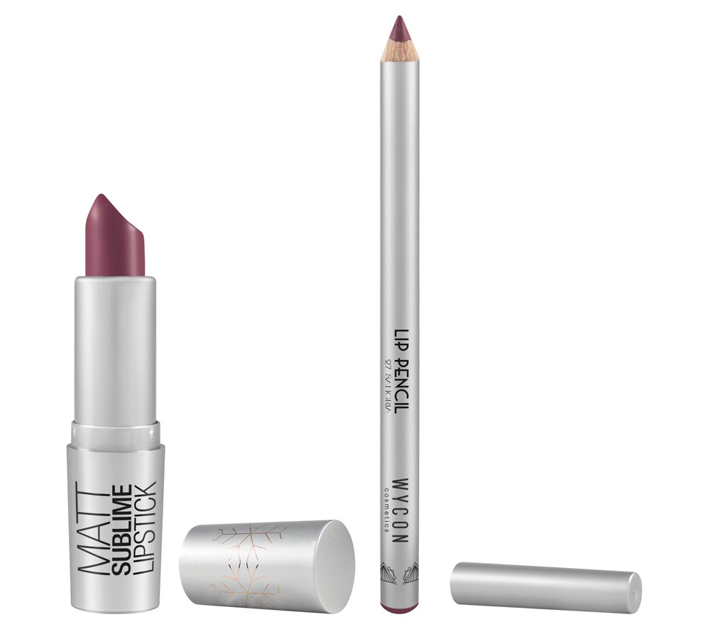 wycon-snow-diva-holiday-collection-kit-matt-sublime-lip-pencil-03