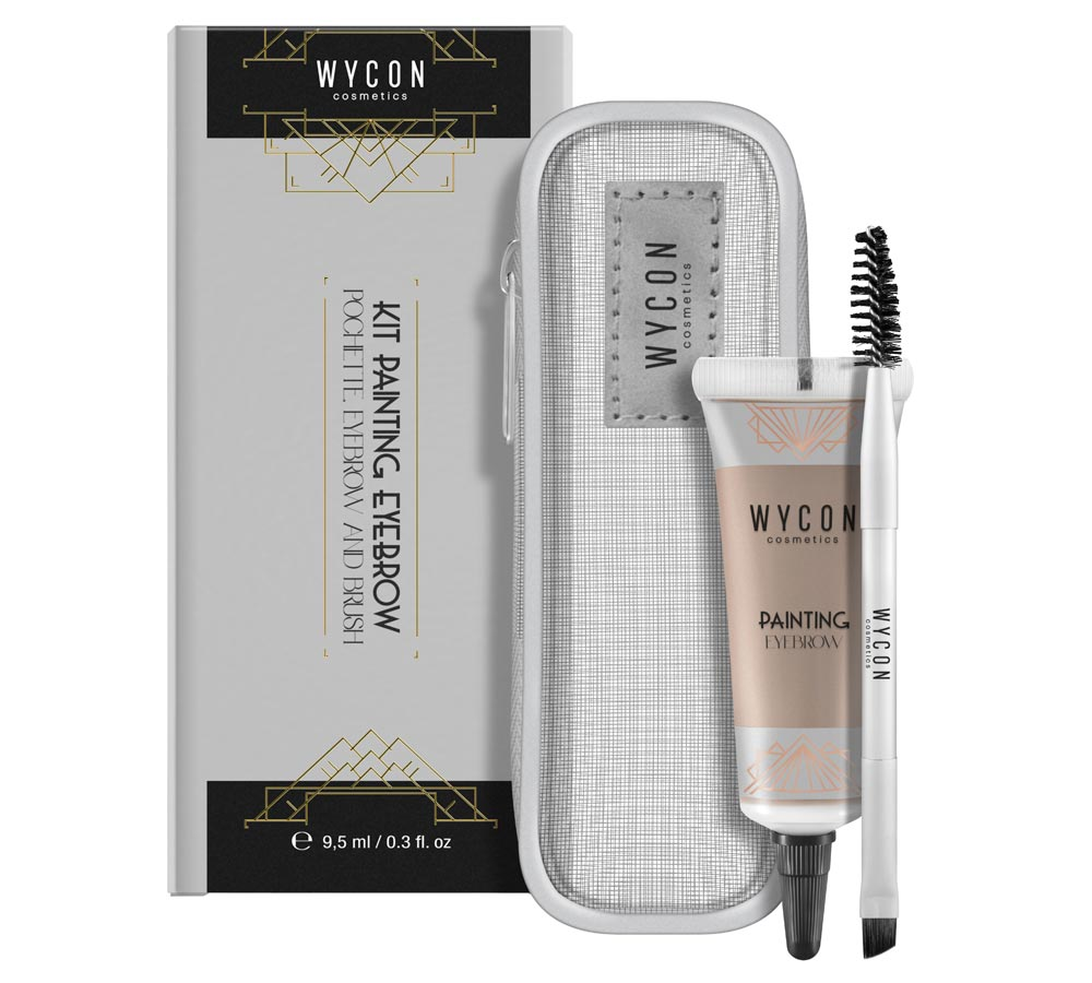 wycon-snow-diva-holiday-collection-kit-painting-eyebrow-1