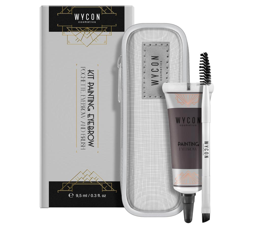 wycon-snow-diva-holiday-collection-kit-painting-eyebrow-3