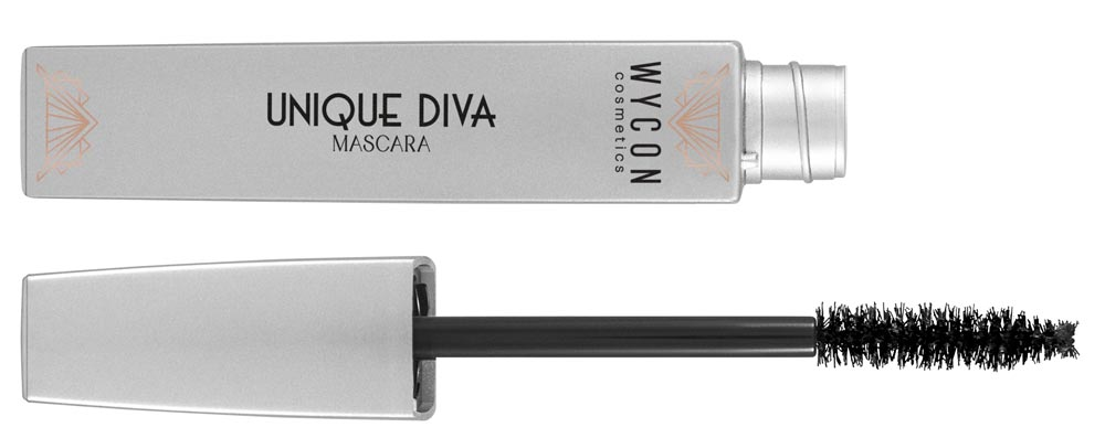 wycon-snow-diva-holiday-collection-unique-diva-mascara
