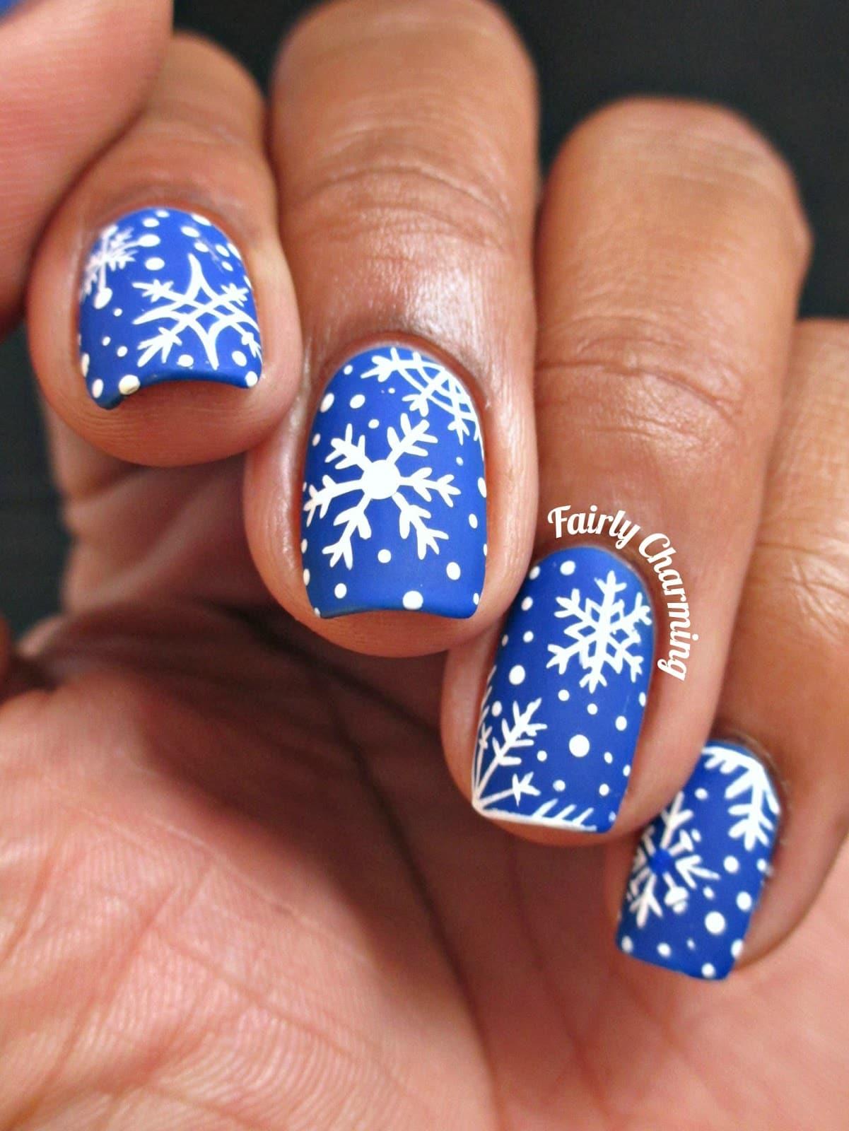 Christmas-nail-art-1-about-beauty