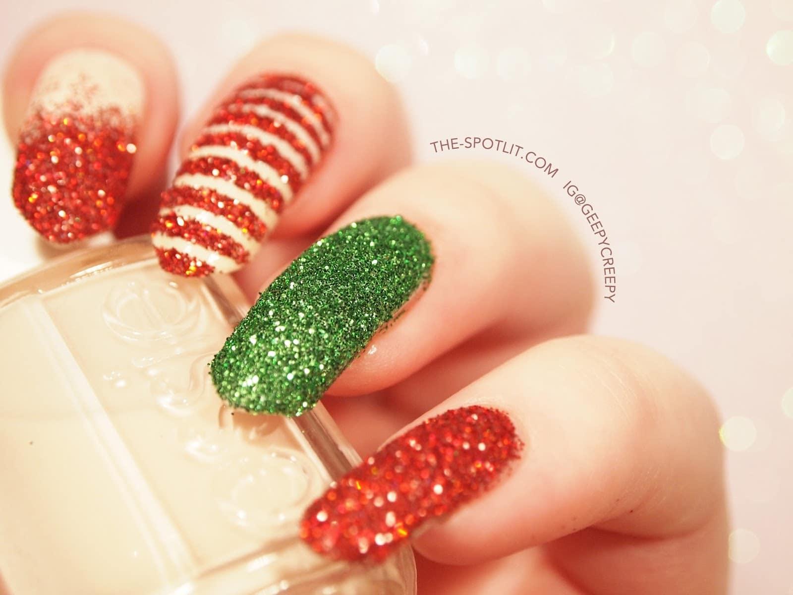 Christmas-nail-art-10-about-beauty